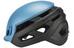 Mammut Wall Rider klimhelm blauw/zwart